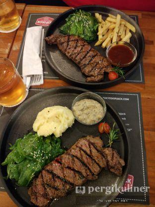Foto 3 - Makanan di Tokyo Skipjack oleh Rifky Syam Harahap | IG: @rifkyowi