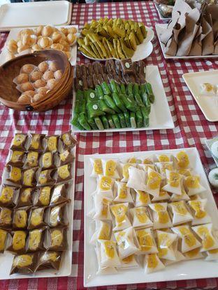 Foto 7 - Makanan di Dandy Bakery oleh Yuli || IG: @franzeskayuli