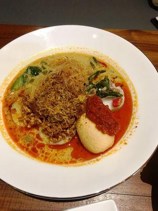 Foto 18 - Makanan di Jambo Kupi oleh Prido ZH