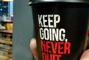 Foto Docliz Coffee & Kitchen