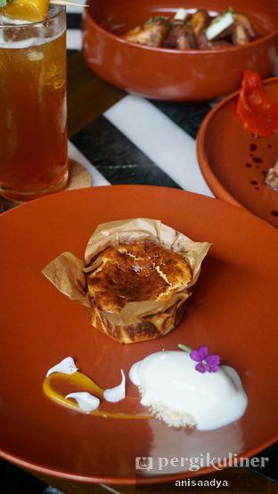 Foto 3 - Makanan di Caspar oleh Anisa Adya