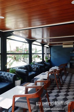 Foto review Raindear Coffee & Kitchen oleh Shella Anastasia 13