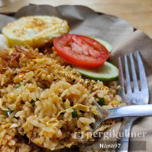 Foto review Warung Nasiku Enak oleh Nana (IG: @foodlover_gallery)  9