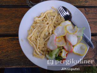 Foto 2 - Makanan di Cafe D'Pakar oleh Jihan Rahayu Putri