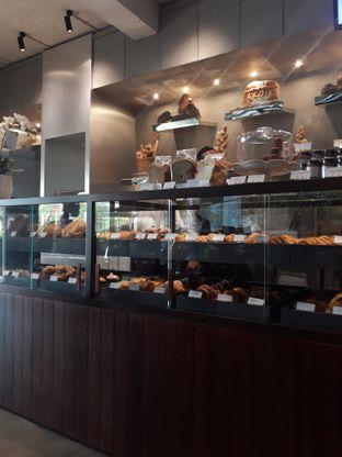 Foto 9 - Interior di BEAU Bakery oleh Mouthgasm.jkt