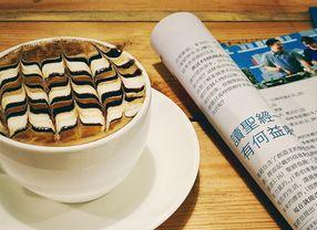 6 Coffee Shop di Bandung Dengan Suasana Workspace