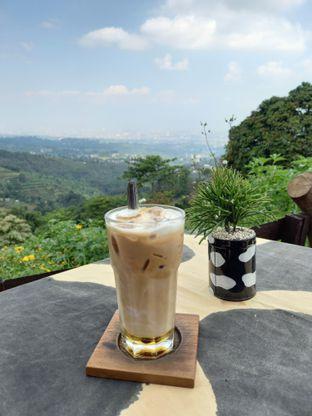 Foto review Kandang Sapi Club oleh Widya WeDe  9
