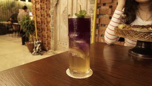 Foto 30 - Makanan(Honey Lemon) di Putu Made oleh Levina JV (IG : levina_eat )