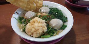 Foto - Makanan di Neo Dapoer Oma oleh Ulee