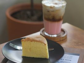 foto Manakala Coffee
