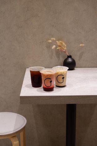 Foto 18 - Makanan di Gili Coffee & Eatery oleh yudistira ishak abrar