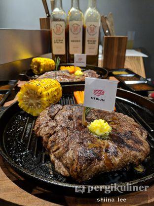 Foto 1 - Makanan di J STEAK oleh Jessica | IG:  @snapfoodjourney