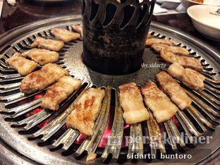 Foto 1 - Makanan di Myeong Ga Myeon Ok oleh Sidarta Buntoro