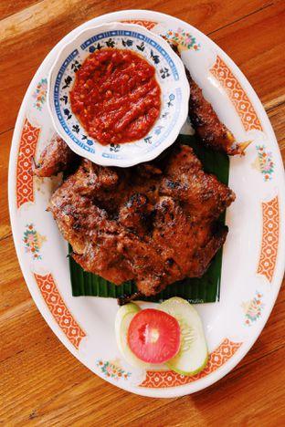 Foto 4 - Makanan di Kluwih oleh Indra Mulia