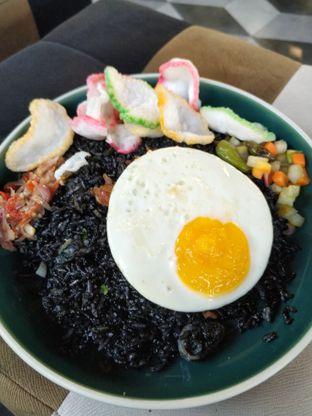 Foto 6 - Makanan di Raindear Coffee & Kitchen oleh yeli nurlena