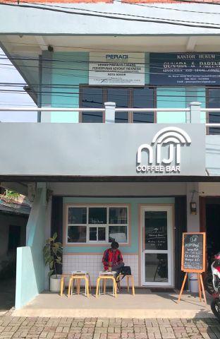 Foto review NIJI Coffee Bar oleh yudistira ishak abrar 3