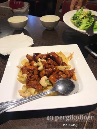 Foto 2 - Makanan di Din Tai Fung oleh Icong