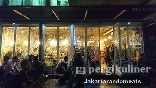 Foto review Filosofi Kopi oleh Jakartarandomeats 6