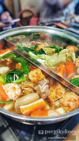 Foto 7 - Makanan di Sumeragi oleh Marisa @marisa_stephanie