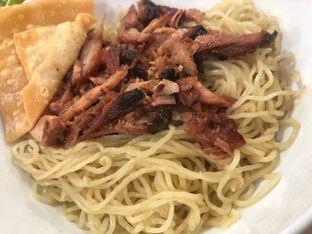 Foto - Makanan di Bakmi Gading Permai oleh candiescandyyo