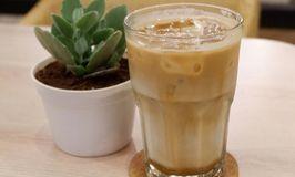 Tanagodang Coffee