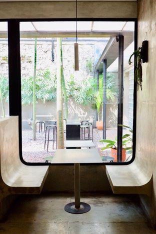 Foto 8 - Interior di Kopikalyan oleh yudistira ishak abrar