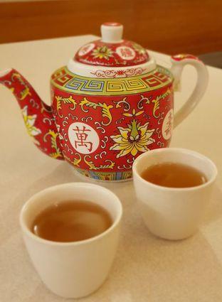 Foto 4 - Makanan(Chinese Tea) di Ling Ling Dim Sum & Tea House oleh Avien Aryanti