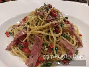 Foto review La Cucina oleh Nadia Sumana Putri 2