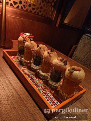 Foto 40 - Makanan di Gunpowder Kitchen & Bar oleh Mich Love Eat