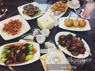 Foto 2 - Makanan(chinese feast) di Guilin Restaurant oleh @supeririy