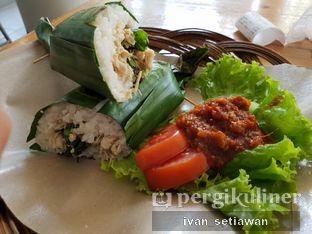 Foto - Makanan(sanitize(image.caption)) di Waroenge Harsa oleh Ivan Setiawan