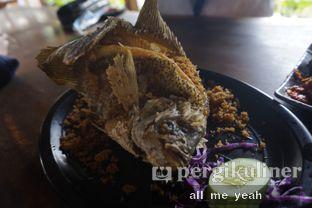 Foto 3 - Makanan di Dapoer Djoeang oleh Gregorius Bayu Aji Wibisono