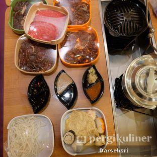 Foto 1 - Makanan di Raa Cha oleh Darsehsri Handayani