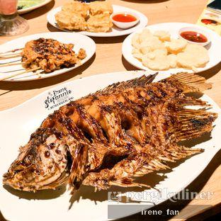 Foto 5 - Makanan di Waroeng Sunda oleh Irene Stefannie @_irenefanderland