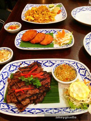 Foto - Makanan di Jittlada Restaurant oleh Hungry Mommy