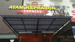 Foto review Ayam Keprabon Express oleh Review Dika & Opik (@go2dika) 1