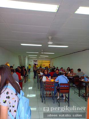 Foto review Soto Mie AGIH Sukabumi oleh @NonikJajan  3