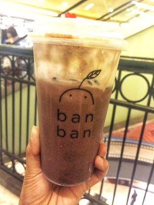 Foto 2 - Makanan di Ban Ban oleh Fitriah Laela