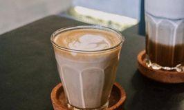 Hause Coffee