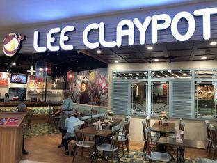 Foto review Lee Claypot oleh Vising Lie 6