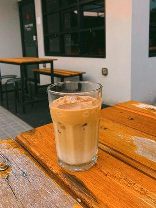 Foto review Twenty Rose Coffee oleh Sri Yuliawati 1