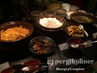 Foto 27 - Makanan di Seasonal Tastes - The Westin Jakarta oleh Hungry Couplee
