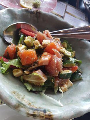 Foto 3 - Makanan di Enmaru oleh Aireen Puspanagara