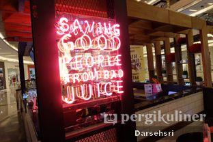 Foto 6 - Interior di Life Juice oleh Darsehsri Handayani