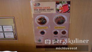 Foto 32 - Interior di Shaburi & Kintan Buffet oleh Mich Love Eat