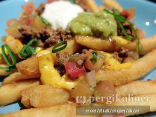 Foto review Gonzo's Tex Mex Grill oleh NonaTukang Makan 4
