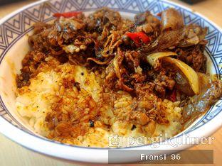 Foto 7 - Makanan di Yoshinoya oleh Fransiscus