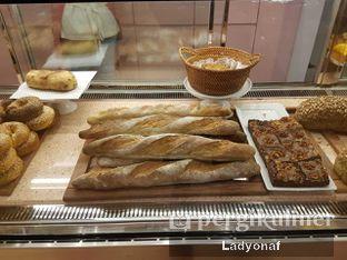 Foto review Mister & Misses Cakes oleh Ladyonaf @placetogoandeat 8