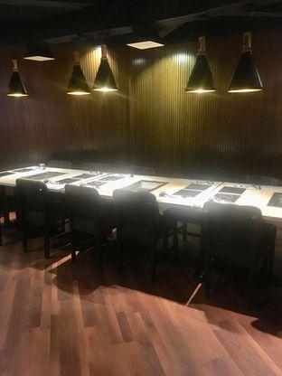 Foto 56 - Interior di Shabu Hachi oleh Prido ZH