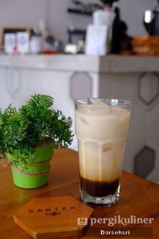 Foto 1 - Makanan di Banter Coffee oleh Darsehsri Handayani